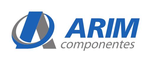 Arim Componentes